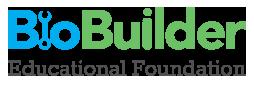 BioBuilder logo