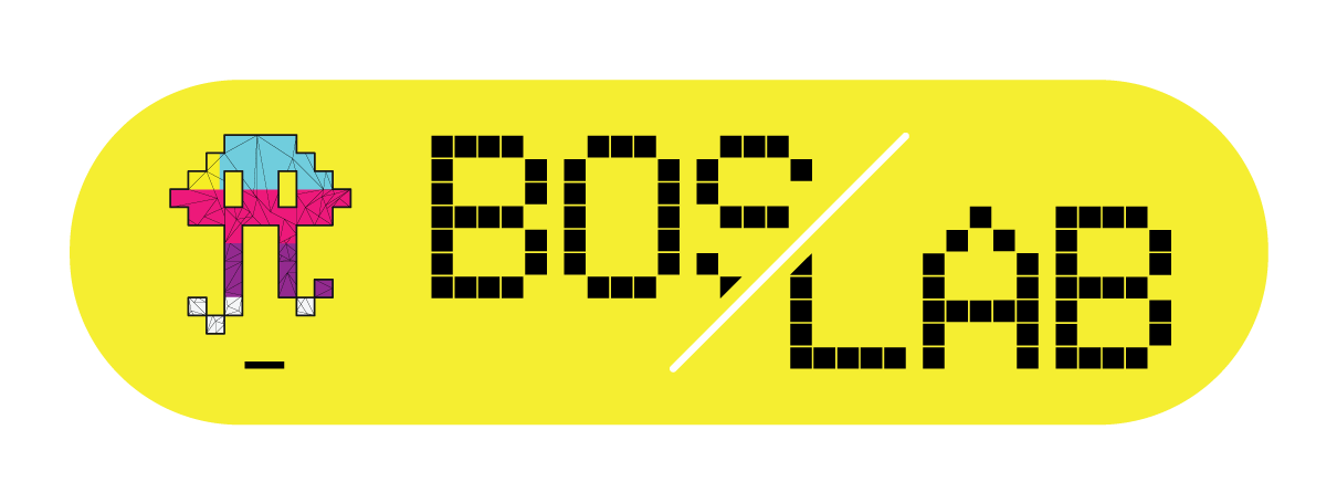 BosLab