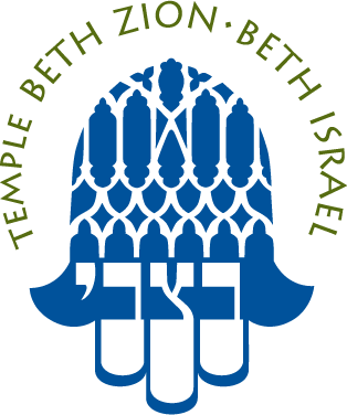 Temple Beth Zion-Beth Israel in
