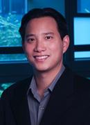 Brian Y. Chow, PhD