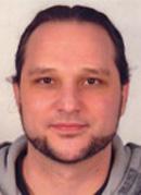 Daniel Malouli, PhD