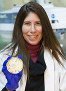 Ellen Jorgensen, PhD