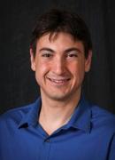 Firas Khatib, PhD