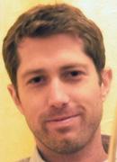 Jeff Tabor, PhD