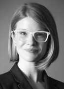 Megan J. Palmer, PhD