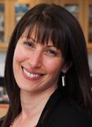 Natalie Kuldell, PhD