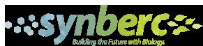 Synberc logo
